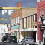Pocatello, Idaho Passes LGBT Anti-Discrimination Ordinance