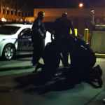 NYPD Captured on Video Violently Arresting Gay Man, Harassing Two Others: VIDEO
