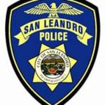 Two Men Sue City Of San Leandro And Police Over Sex Sting, Alleging Discrimination