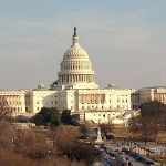 Prominent Blogger Says At Least 3 Anti-Gay Members Of Congress Are Gay; One Will Be Outed Soon