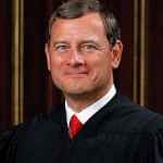 Gay Cousin of Chief Justice John Roberts to Get Married