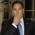 Towleroad Talking Points: Rubio, Bachmann and Other Nuts