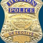 Boston Police: Gay Men Being Drugged, Robbed in Their Homes