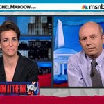Rachel Maddow Previews the SCOTUS Marriage Decisions: VIDEO