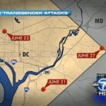 Six Attacks on LGBT People in D.C. in Past 10 Days: VIDEO
