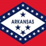 Majority of Arkansans Support Employment Non-Discrimination, Anti-Bullying Laws