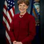 Senate Panel Approves Measure Prohibiting Discrimination Against LGBT Jurors