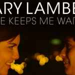 Mary Lambert Releases 'Same Love' Chorus Into Full Single: Listen