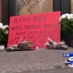 Greenwich Village Murder Suspect To Enter Insanity Plea