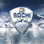 NBC Olympics Coverage Facing Controversy Over Russian Anti-Gay Laws