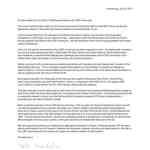Stoli Responds To Boycott, Dan Savage Responds To Stoli