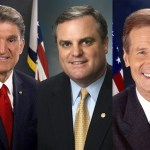 Despite Bipartisan Support, Three Democratic Senators Still Undecided On ENDA