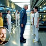 Lionsgate Entertainment Statement: 'Ender's Game' Has Nothing to Do With Orson Scott Card or NOM