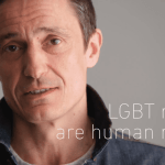 United Nations Launches Global Public Education Campaign For LGBT Rights: VIDEO