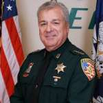 Louisiana Sheriff's Office Apologizes For Unconstitutional Sodomy Arrests