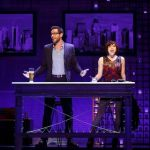 New Musical 'First Date' Opens on Broadway: REVIEW
