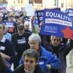 New Jersey State Judge Considers Marriage Equality Challenge