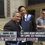 MSNBC Looks At Far Reaching Implications Of NJ Marriage Equality Case: VIDEO