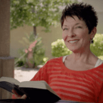Meet An 'Ex-Gay' Who Says She Made A 'Covenant With Satan': VIDEO
