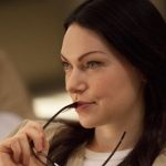 Actress Laura Prepon: 'I've Never Played A Lesbian Before And I Think It's Awesome'