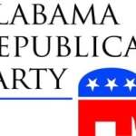 Alabama GOP Seeks To Oust Pro-Gay College Republican Chairwoman