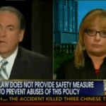 Mike Huckabee Uses His Fox Show To Spout False Information About Trans People And Gender Identity – VIDEO
