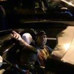 """Rapper Tyga Is No Fan Of """"Gay S**t"""": VIDEO"""