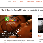 New Website Helps Gay Pakistanis Find Support, Navigate Anti-Gay Laws