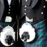 Scotland Hastening The Legalization Of Gay Marriage