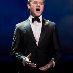 Broadway Star Bobby Steggert Comes Out as Gay