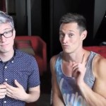 25 Ways to Know You're Gay? — VIDEO