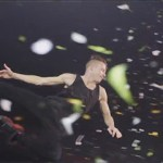 Behind The Scenes Of Macklemore & Ryan Lewis On Tour: VIDEO