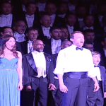 San Francisco Gay Men's Chorus 'I Am Harvey Milk' Original Cast Recording Comes Out: VIDEO