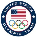 USOC Amends Non-Discrimination Policy To Include Sexual Orientation