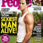Paul Feig Wants Channing Tatum For Gay Romantic Comedy