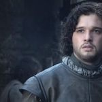 'Game of Thrones' Gets the Bad Lip Reading Treatment: VIDEO