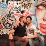 This Heartwarming Story of Two NYC Artists is the Feel Good Video of the Day: WATCH
