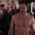 What To Watch This Week on TV: 'Community' And 'Downton' Return