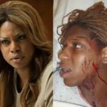Trans Actress Laverne Cox Creating Documentary About 2011 Cece McDonald Trans Bashing