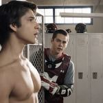 What To Watch This Week on TV: 'Teen Wolf' Returns, Stevie Nicks Gets Witchy