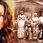 Ani DiFranco Hosts, Then Cancels Songwriting Retreat At Former Slave Plantation