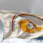 Coalition For Navajo Equality Hopes To Overturn Tribal Anti-Gay Marriage Legislation