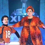 SNL and Melissa McCarthy Kick Off the Super Bowl: VIDEO