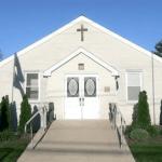 Pennsylvania Church Revokes Membership Of Gay Worshipper Out Of Love