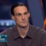 Chris Kluwe Implores Olympians To Speak Out Against Russia's Abuses