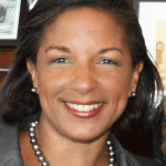 National Security Advisor Susan Rice Urged Ugandan President Not to Sign Anti-Gay Law