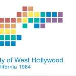 City of West Hollywood Incorporates Rainbow Into its New Flag