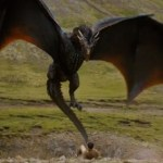 14-Minute 'Game of Thrones' Teaser Promises More Climaxes Than Ever in Season 4: VIDEO
