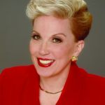 Dear Abby to Bigot: Gay People Are 'Born That Way'