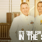 Freedom to Marry Launching $1 million Campaign to Build Southern Support for Gay Marriage: VIDEO